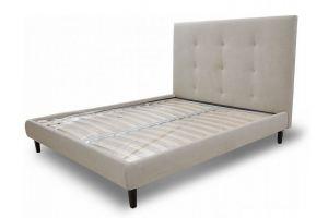 Кровать Kyle - Мебельная фабрика «Artiform»