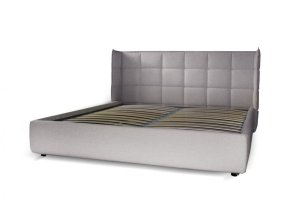 Кровать Landic - Мебельная фабрика «Artiform»