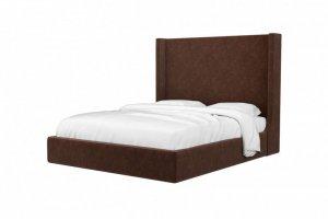 Кровать Ларго - Мебельная фабрика «Мебелико»
