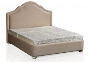 кровать Ларри - Мебельная фабрика «ИСТЕЛИО»