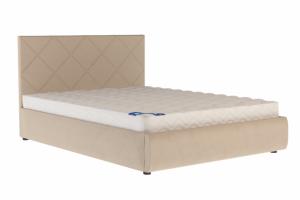 Кровать Лаура - Мебельная фабрика «Русон»