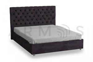 Кровать Liberty - Мебельная фабрика «Армос»