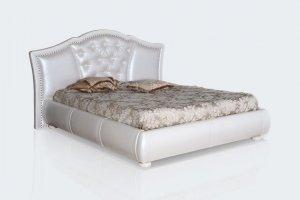 Кровать Lion - Мебельная фабрика «ИСТЕЛИО»