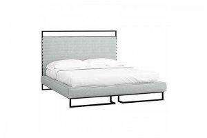 Кровать Loft Grace - Мебельная фабрика «R-Home»