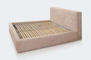 Кровать Longhi - Мебельная фабрика «ИСТЕЛИО»