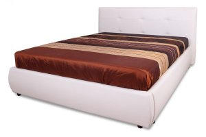 Кровать Мальта - Мебельная фабрика «DiArt»