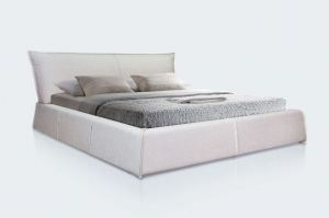 Кровать Malta - Мебельная фабрика «ИСТЕЛИО»