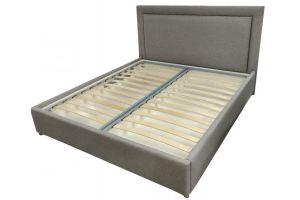 Кровать Марсель - Мебельная фабрика «Bancchi»