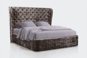 Кровать Melissa - Мебельная фабрика «ИСТЕЛИО»