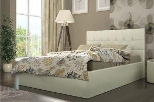 Кровать спальная Милана - Мебельная фабрика «ИЛ МЕБЕЛЬ»