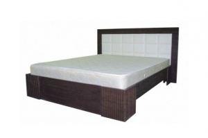 Кровать Милана - Мебельная фабрика «Русвика»