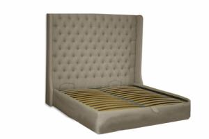 Кровать Millbrook - Мебельная фабрика «Artiform»