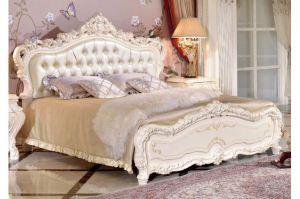 Кровать Мирабелла - Импортёр мебели «FANBEL»