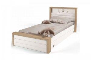 Кровать MIX Ловец Снов 4 - Мебельная фабрика «ABC King»