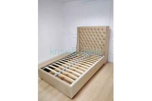 Кровать Мия - Мебельная фабрика «Danis»