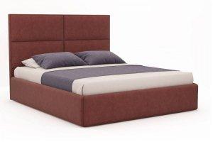 Кровать Модерн - Мебельная фабрика «Правильная мебель»