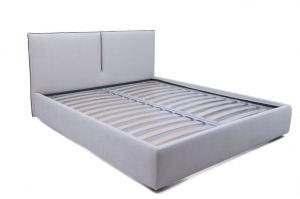 Кровать Monika - Мебельная фабрика «Artiform»