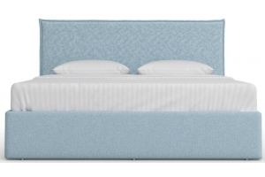 Кровать мягкая Слим - Мебельная фабрика «LINEAFLEX»