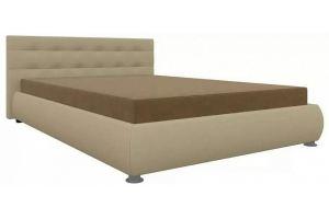 Кровать мягкая Тахта Рио - Мебельная фабрика «Лига Диванов»