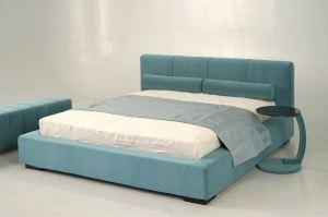 Кровать Непал - Мебельная фабрика «Dream Catchers»