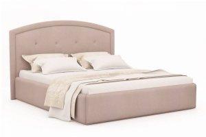 Кровать Нова - Мебельная фабрика «Правильная мебель»