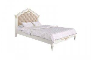 Кровать односпальная R112g - Мебельная фабрика «Kreind»