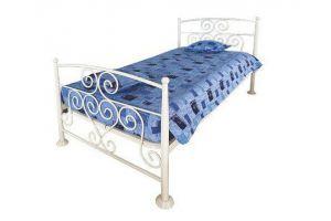Кровать односпальная Верона - Мебельная фабрика «Mebel.net», г. Череповец