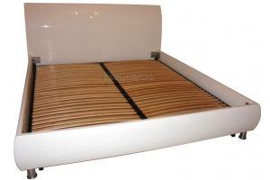 Кровать ортопедическая - Мебельная фабрика «Фаворит»
