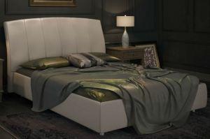 Кровать ортопедическая Benartti Riana - Мебельная фабрика «Benartti»