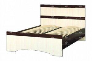 Кровать ортопедическая КД 1 11 - Мебельная фабрика «Росток-мебель»