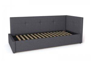 Кровать ортопедическая Киото - Мебельная фабрика «СRAFT MEBEL»