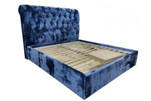 Кровать ортопедическая подъемная - Мебельная фабрика «Астро»
