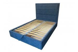 Кровать подъемная Адель 3 - Мебельная фабрика «Данко»