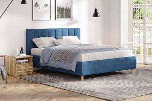 Кровать подъемная Alma - Мебельная фабрика «СОНУМ»
