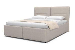 Кровать подъемная Aspen - Мебельная фабрика «СRAFT MEBEL»