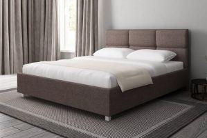 Кровать подъемная Dona - Мебельная фабрика «СRAFT MEBEL»