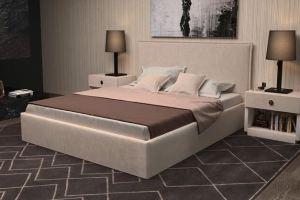 Кровать подъемная Electra - Мебельная фабрика «СRAFT MEBEL»