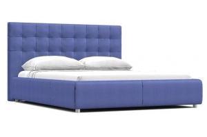 Кровать подъемная Эльза - Мебельная фабрика «НЬЮСТАЙЛ»