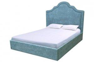 Кровать подъемная Фабиа - Мебельная фабрика «Стилсен»