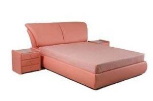 Кровать подъемная Лагуна - Мебельная фабрика «Милан»