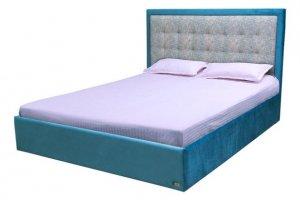 Кровать подъемная Люкс - Мебельная фабрика «Стилсен»