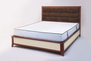 Кровать подъемная ортопедическая Венесуэла - Мебельная фабрика «ШиковМебель»