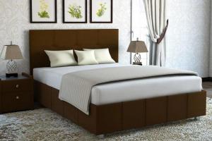 Кровать подъемная Richmond - Мебельная фабрика «Конкорд»