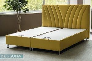 Кровать подъемная Verso - Импортёр мебели «Bellona (Турция)»