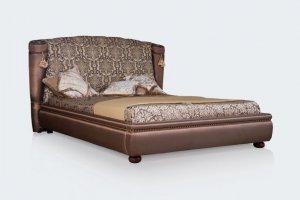 Кровать Pompei - Мебельная фабрика «ИСТЕЛИО»