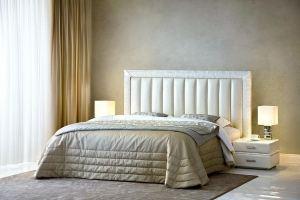 Кровать Позитано - Мебельная фабрика «Аллегро-Классика»