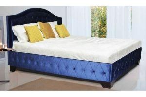 Кровать Прато - Мебельная фабрика «Майя»