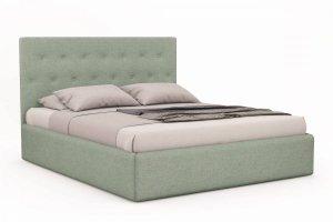 Кровать Прима - Мебельная фабрика «Правильная мебель»