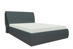 Кровать Принцесса - Мебельная фабрика «Мебелико»