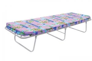 Кровать раскладная Авангард М 1000 - Мебельная фабрика «Планета Мебель»